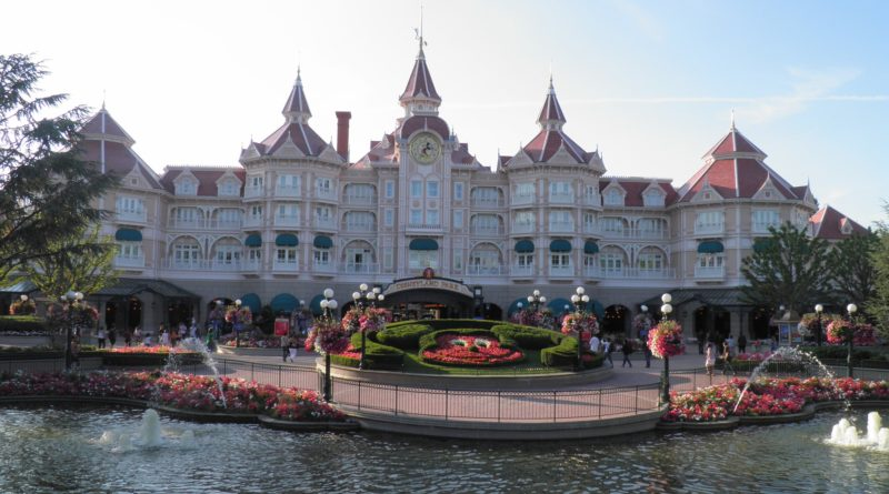 Disneyland Paris: 10 consigli