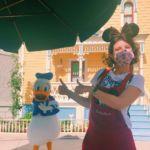 Parchi & Viaggi Disney